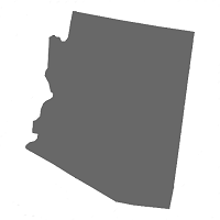 Arizona Gray PNG