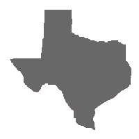 Texas Gray PNG
