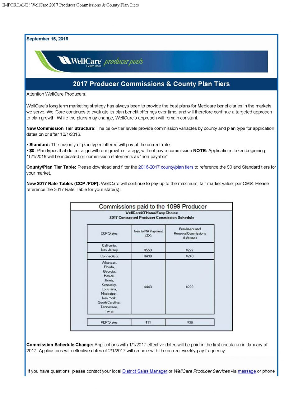 important-wellcare-2017-producer-commissions-county-plan-tiers