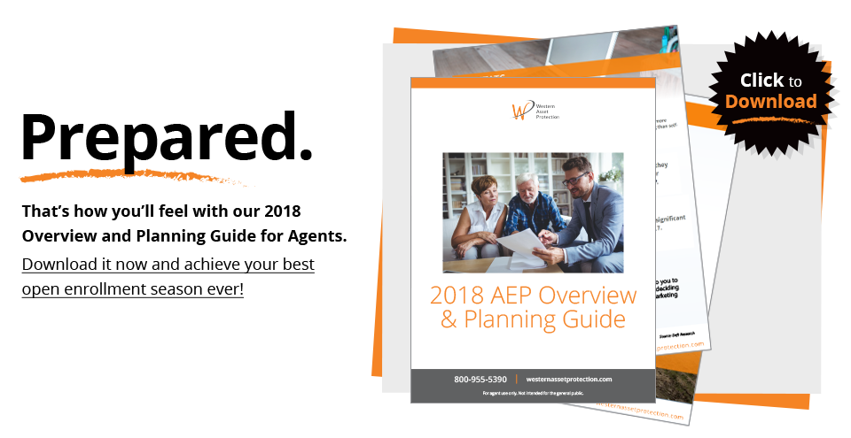 aep-overview-and-planning-guide