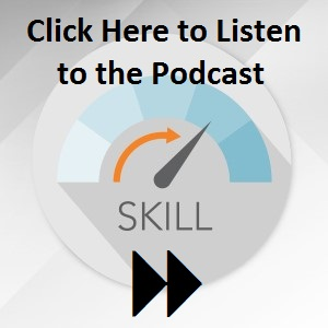 skillbuilder-podcast