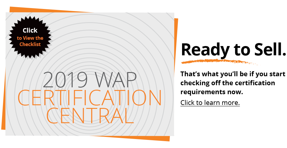 wap-certification-central
