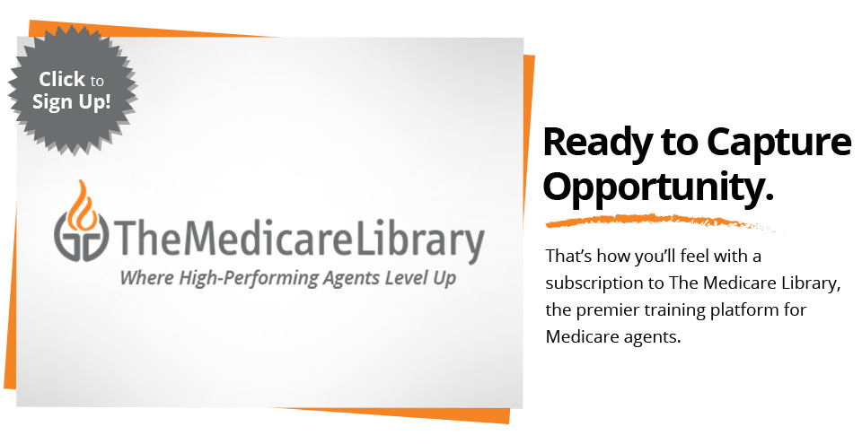 medicare-library