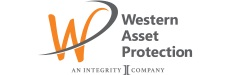 Western Asset Protection logo